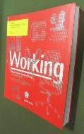 Working   / 사진의 제품  /새책수준  / 상현서림  ☞ 서고위치:RT 3 *[구매하시면 품절로 표기됩니다]