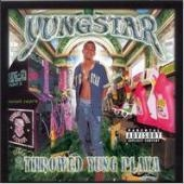 Yungstar / Throwed Yung Playa (2CD/수입)