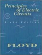 Principles of Electric Circuits, 6/E - CD 1장포함