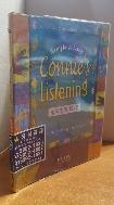 Connie's Listening 중학청취 B-2(CD 2개포함)