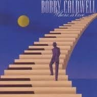 [일본반] Bobby Caldwell - Where Is Love
