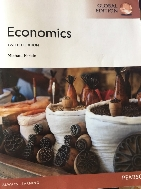Economics twelfth edition