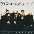 [미개봉] 와이지 패밀리 (Y.G. Family) / Famillenium