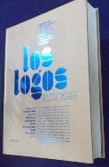 Los Logos: Compass 9783899553208  /사진의 제품    / 상현서림  ☞ 서고위치:RQ 2  *[구매하시면 품절로 표기됩니다]