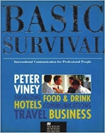 Basic Survival (Student Book)(Old Edition)