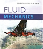 Fluid Mechanics (7th Edition, Paperback + DVD)