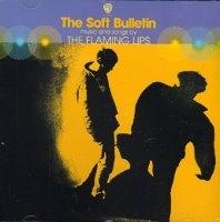 Flaming Lips / The Soft Bulletin (수입)
