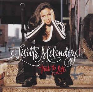 [수입] Lisette Melendez - True To Life