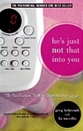 He's Just Not That Into You (Paperback)