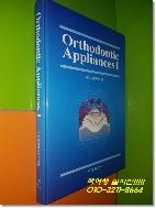 Orthodontic Appliances 1 (치과교정기공학연구회)