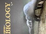 2016 MEET/DEET 제1판 BIOLOGY 1st 이론편+문제편 (전2권) #