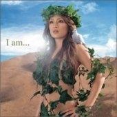 [중고] Ayumi Hamasaki (하마사키 아유미) / I Am... (일본수입/avcd17037)