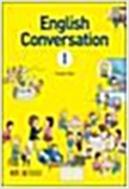 (워)English Conversation 1(영어회(2019-2학기) --박윤주의 영어회화I