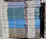 빅토리아 테마 위인 1-68 본책구성 + 백명의 위인 여행 1-2 (총70권)
