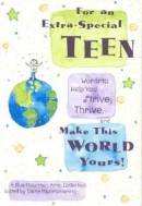 For an Extra-Special Teen (Paperback)