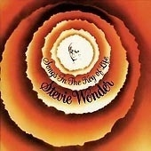 Stevie Wonder / Songs In The Key Of Life (2CD/Digipack/수입)