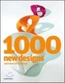 1000 new designs