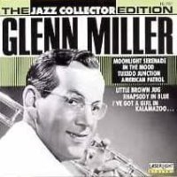 Glenn Miller / The Jazz Collector Edition (수입)
