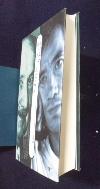 김수영과 하이데거 /소장자 스템프 有 /사진의 제품    / 상현서림  ☞ 서고위치:RF 3  *[구매하시면 품절로 표기됩니다]