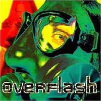 [중고] Overflash / Threshold to Reality