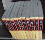 삼국지 세트 [전10권 이문열]/ 사진의 제품    / 상현서림   ☞ 서고위치:ME 8  *[구매하시면 품절로 표기됩니다]