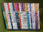 아이세움) 서바이벌 만화 과학상식 살아남기 시리즈