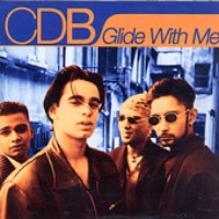 CDB / Glide With Me