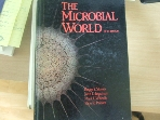The Microbial World(5th) - Hard Cover -