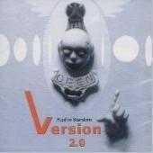 [미개봉] 조 피디 (조 PD) / 2집 - In Stardom Version 2.0