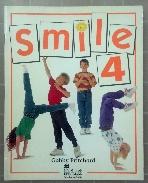 SMILE 4(S/B) ISBN 0-435-26362-5