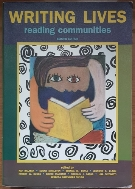 Writing lives: Reading communities 2nd edition