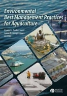 Environmental Best Management Practices for Aquaculture