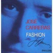 Jose Carreras - Fashion