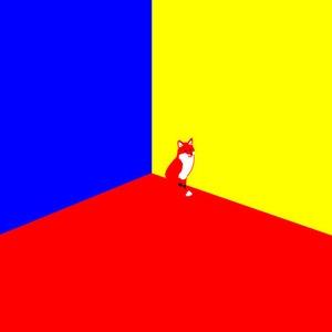 [미개봉] 샤이니 (Shinee) / 6집 - The Story Of Light EP.3 (미개봉)
