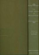 THE FIRST FOLIO OF SHAKESPEARE (The Norton Facsimile) (Hardcover)