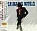 [일본반] Scatman John - Scatman`s World [+1 Bonus Track]