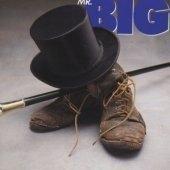 Mr. Big / Mr. Big (수입)