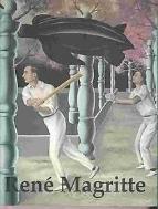 Empire of Dreams : Rene Magritte - 2006.12.20-2007.4.1 전시작품도록 (표지 사용감 외 양호)