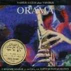 ORAMA: VASSILIS SALEAS PLAYS VANGELIS ( 살리아스가 연주하는 반젤리스 '오라마')