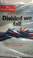 The Economist 2016.06.18 Divided we fall