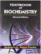A Textbook of Biochemistry Paperback