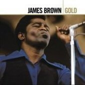 James Brown / Gold - Definitive Collection (2CD/Remastered/수입)