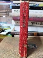 나의 회상록 -노기남 주교님- 한국 초대 주교님 친필 서명,사인 기증본- 병인 교난에 꽃피는 비화-희귀본- 흑백사진 28쪽수록--1969년 초판-절판된 귀한책-아래사진,설명참조-