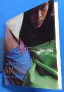 Pablo Corral Vega Andes Hardcover  9780792264309   / 사진의 제품  / 상현서림  / :☞ 서고위치:Ry 1 * [구매하시면 품절로 표기됩니다]