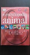 E.ENCYCLOPEDIA ANIMAL (DK / Google)