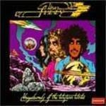 [미개봉] Thin Lizzy / Vangbonds Of The Western World (수입/미개봉)