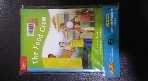McGraw-Hill Reading Wonders (grade2 unit2) 5권 CD1장