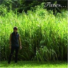 Tamaki Hiroshi (타마키 히로시) - Times... [친필싸인]