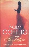 The Zahiv Paulo Coelho