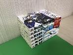 월드 티처 1-6권 - S Novel+ (소장용)